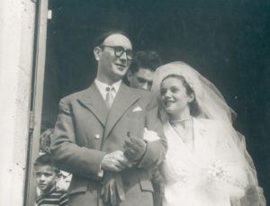 7 septembre 1950